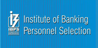 IBPS Call Letter 2017 – Analyst Programmer, IT Administrator & Other Posts Online Exam Call Letter
