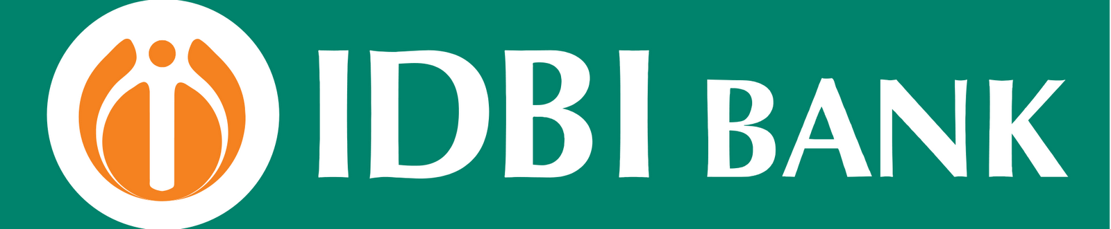 IDBI Executive Online Examination Call Letter Out 2015-16