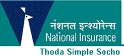 NICL AO Admit Card Download 2015 Administrative Officers Scale I