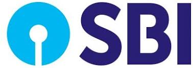 http://ibps.sifyitest.com/sbiscdmjan18/cloea_feb18/english/logo.jpg